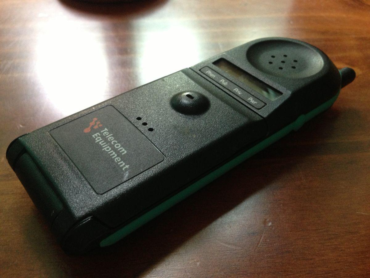 1200px-Motorola_CallZone_01.JPG