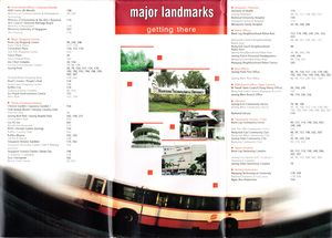 Boon Lay Town Guide - 28 Apr 2001 (Front) (4)