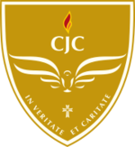 Catholic JC Logo.png