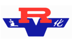 River Valley High School Logo.png
