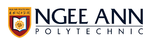Ngee Ann Polytechnic Logo.png